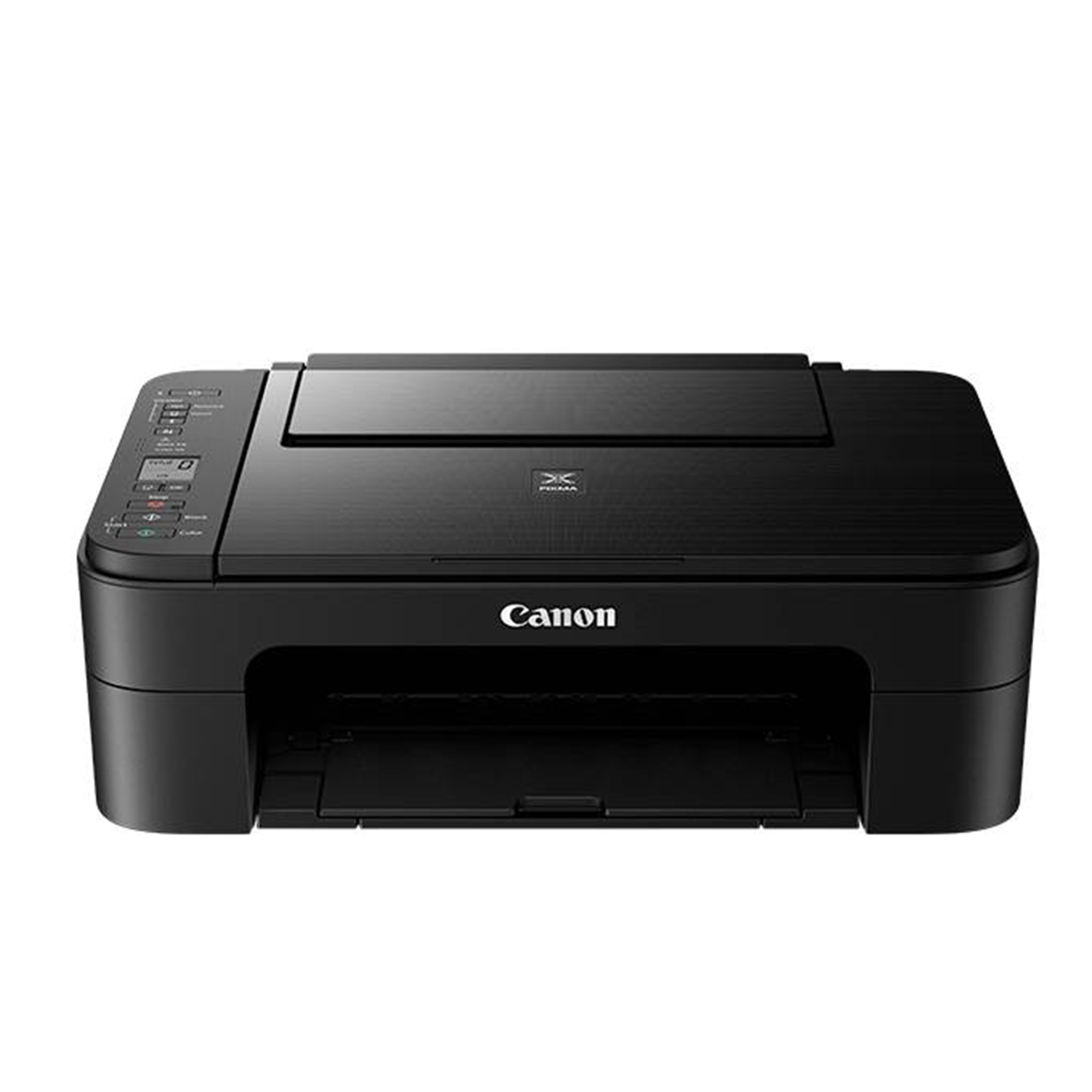 CANON PIXMA TS3140 Printer + A4 COPY PAPER FREE GIFT