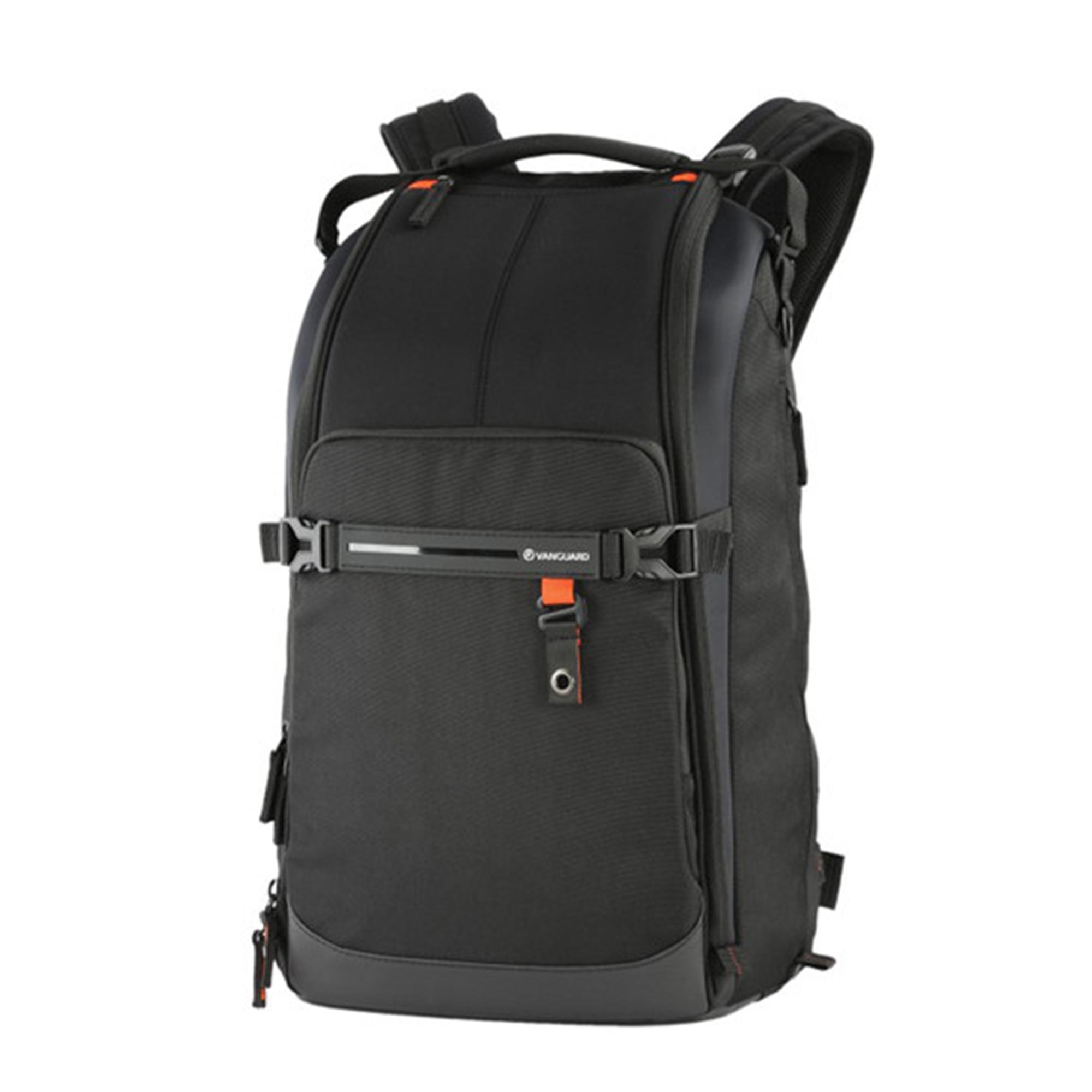 Vanguard Quovio 51 Backpack