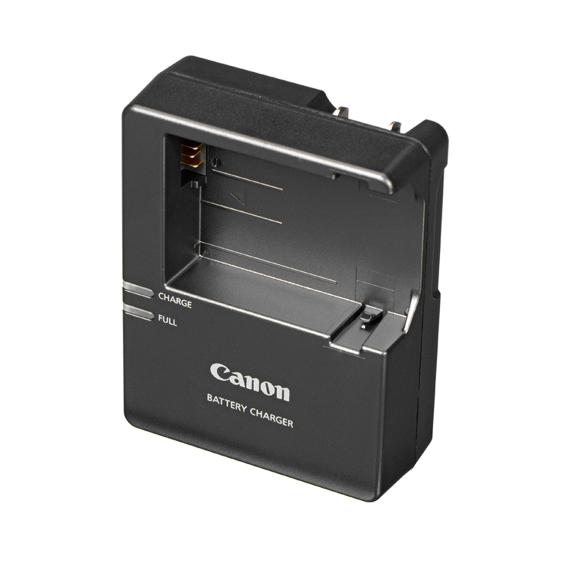 Canon LC-E8E Charger for LP-E8 Battery Pack
