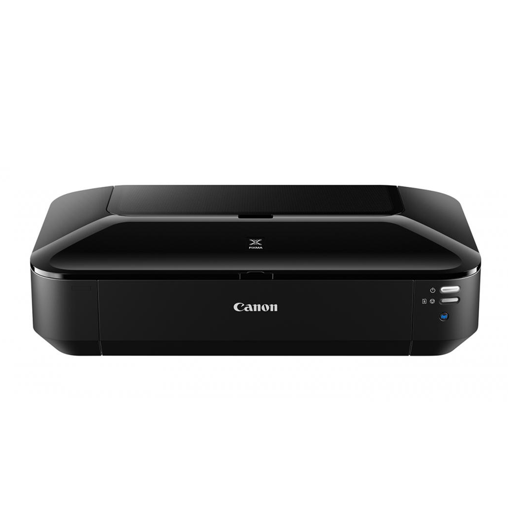 CANON PIXMA IX6840 Printer + A4 COPY PAPER FREE GIFT