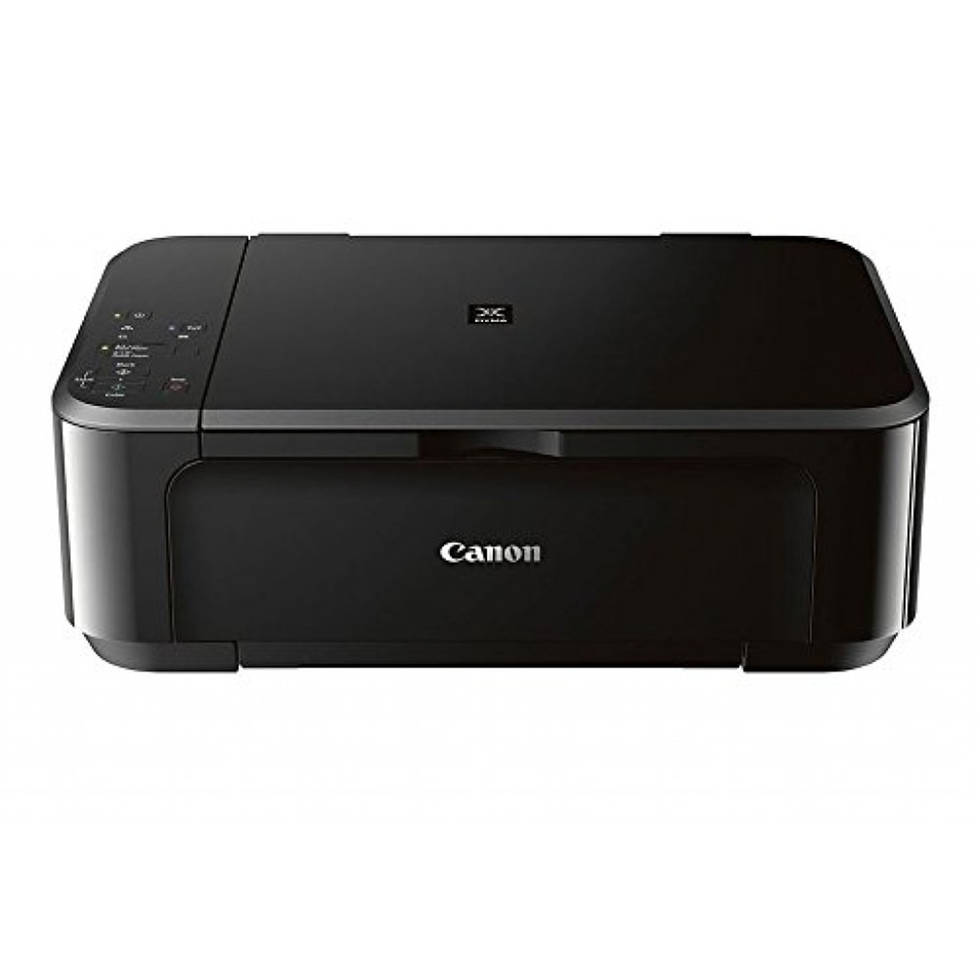 Canon PIXMA MG3640 Printer + A4 COPY PAPER FREE GIFT