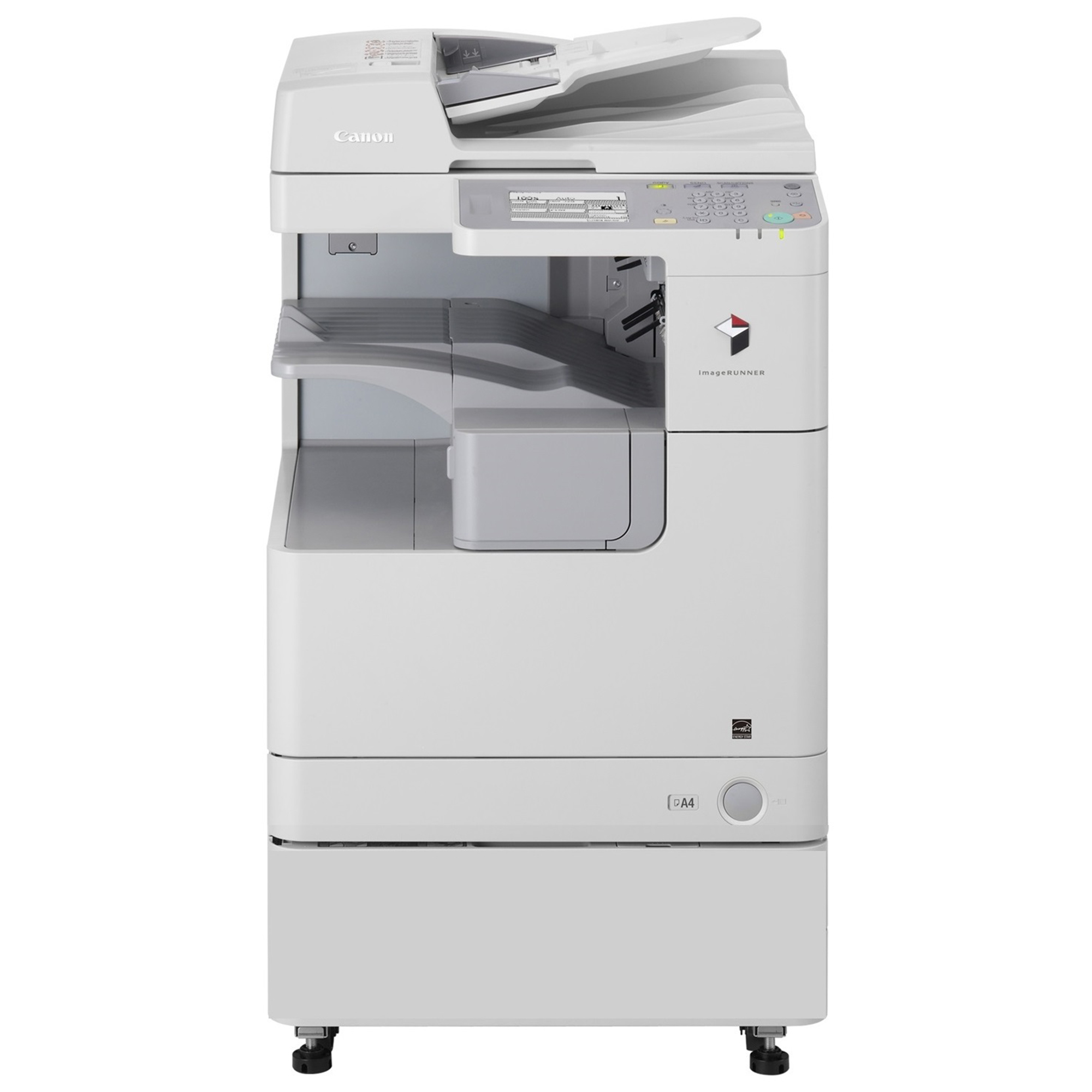 Canon image RUNNER IR 2520 MFP + A4 COPY PAPER FREE GIFT