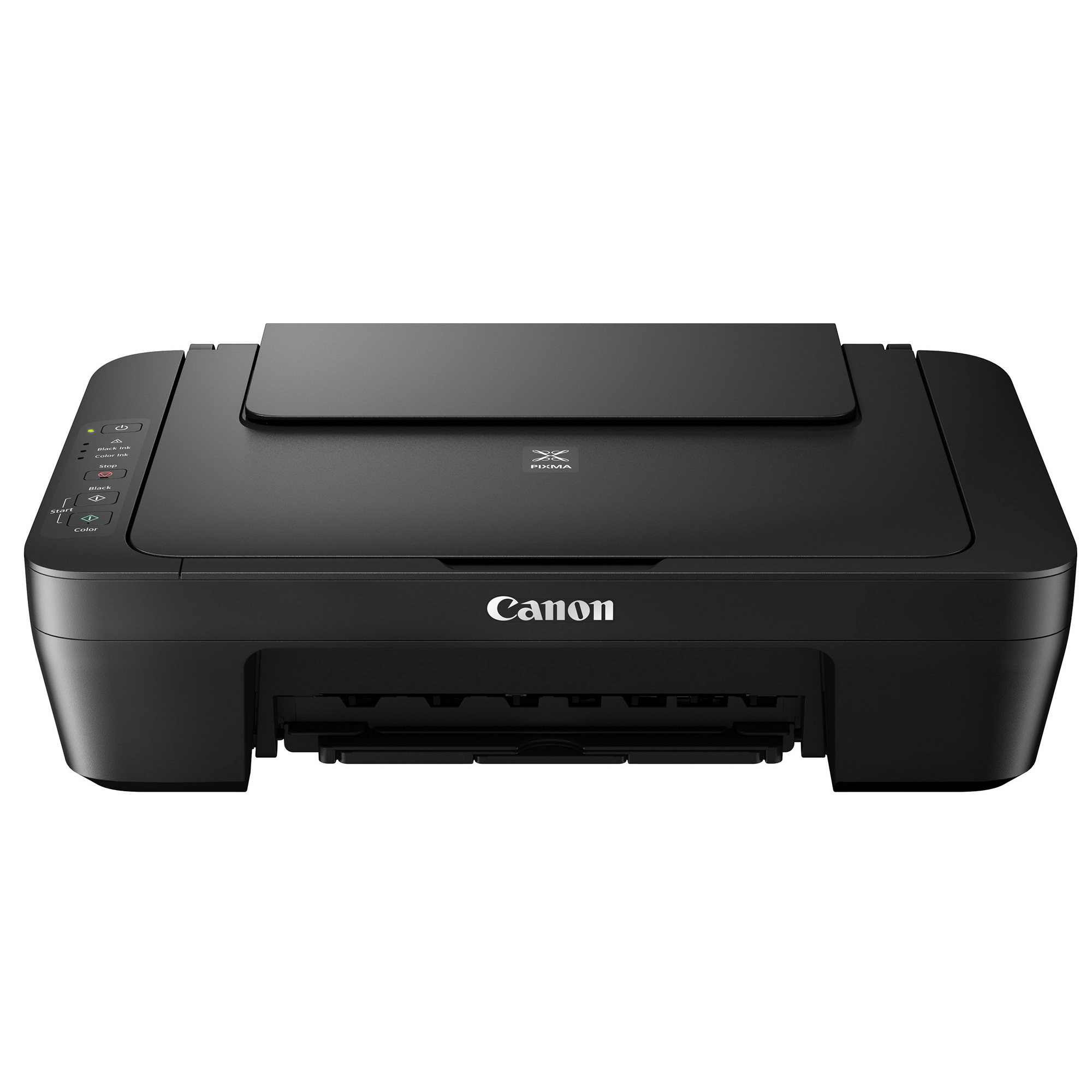 CANON PIXMA MG2540S Printer