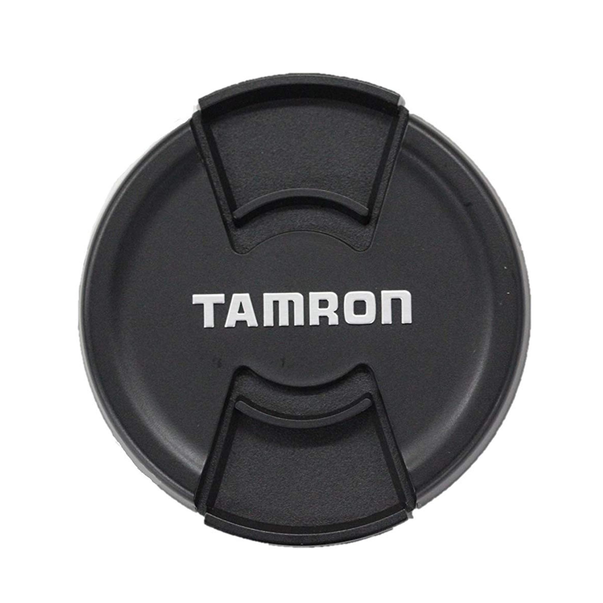 Tamron 72mm Front Lens Cap