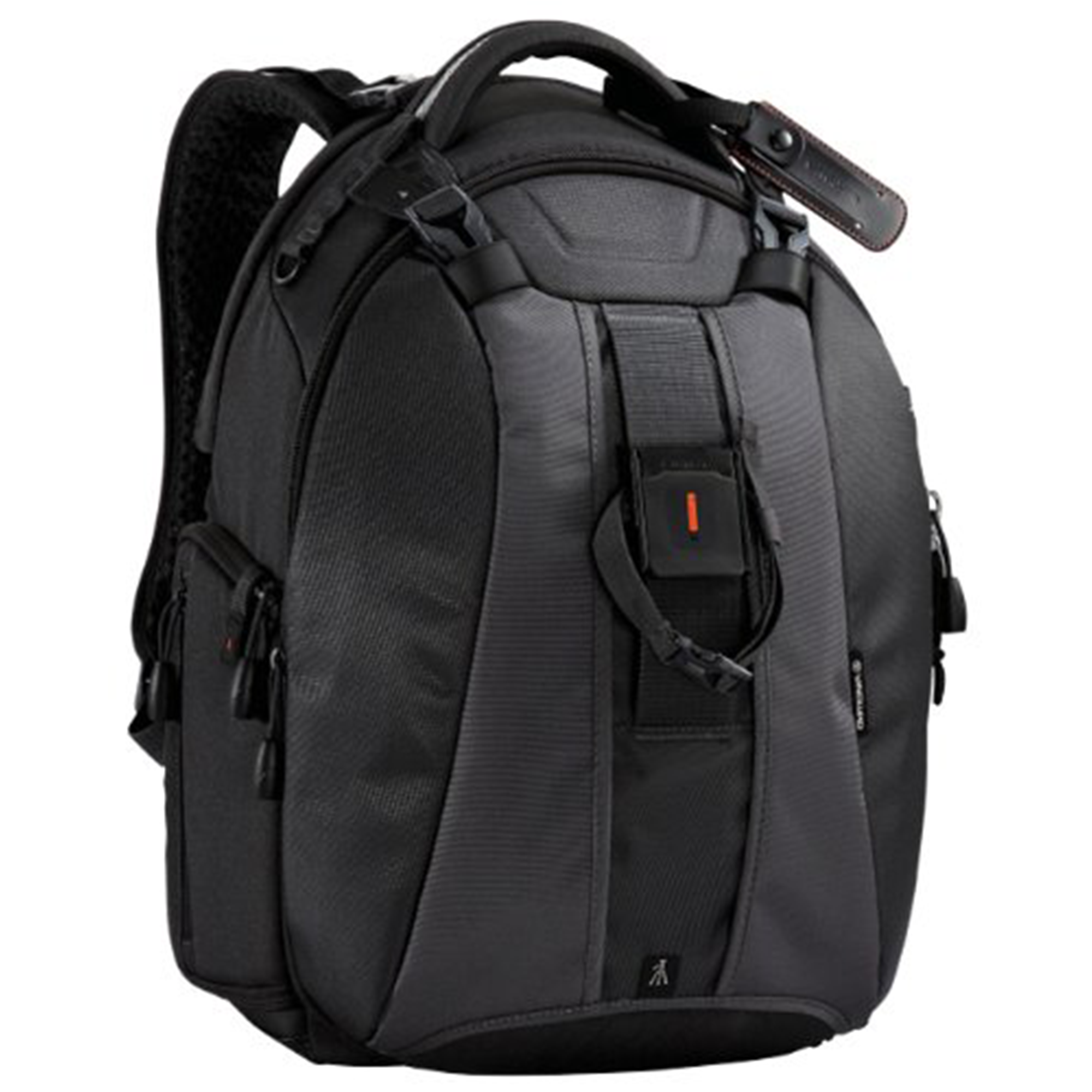 Vanguard Skyborne 51 Bag
