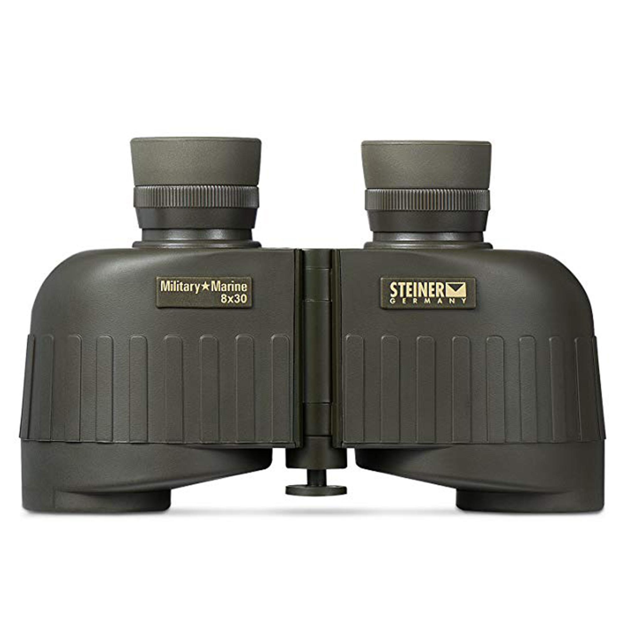 Steiner Sagor II 8 X 30 Binocular