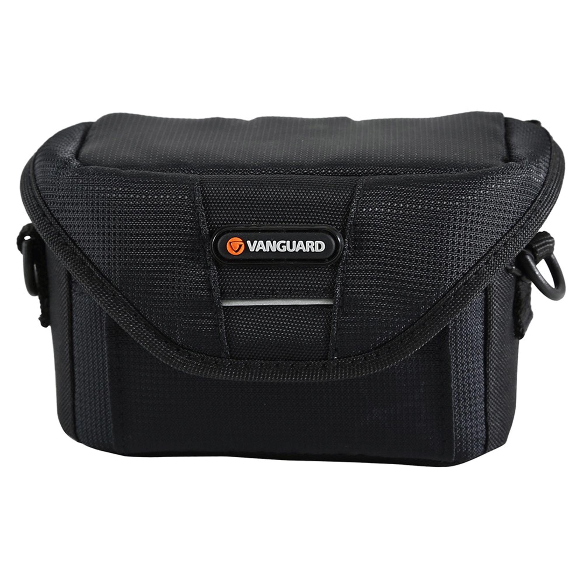 Vanguard BIIN II 7H pouch